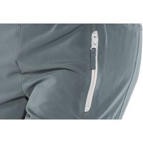 Meru Hawea Technical Pants Dam turbulence/pink